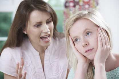 bigstock-Mother-Arguing-With-Teenage-Da-71030944 (1)