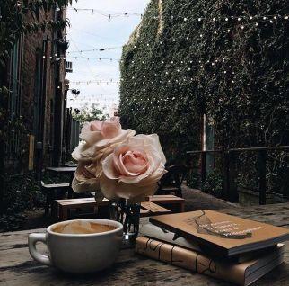 c8100b3bbe9b79e59c5e7306b92e3e50--bookworm-aesthetic-smart-aesthetic