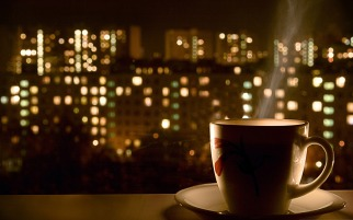 cup_of_coffee-The_urban_landscape_photography_Desktop_Wallpapers_2560x1600
