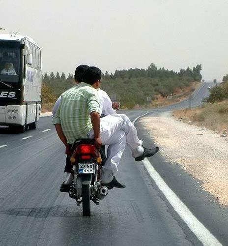 motosiklet-komik