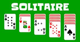 solitaire-logo