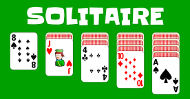 solitaire-logo