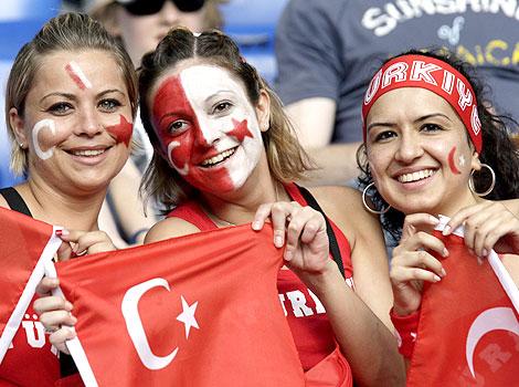 turkish_people3