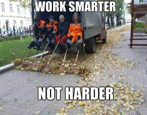 work-smarter-not-harder-gary-tremolada