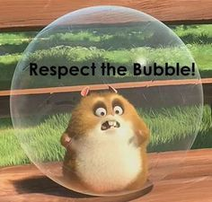 bubblefunny