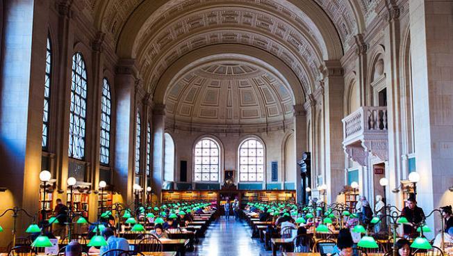 640px-Boston_Public_Library_Reading_Room