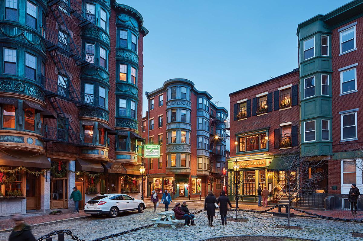 best-north-end-restaurants-guide-boston-mamma-maria