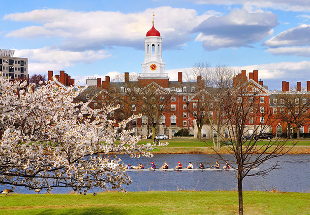 boston-massachusetts-stati-uniti-harvard-university