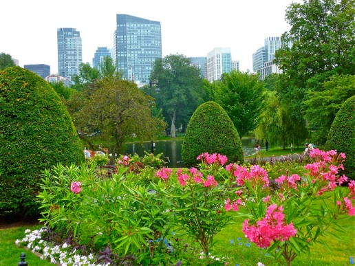 Boston-Public-Garden-1