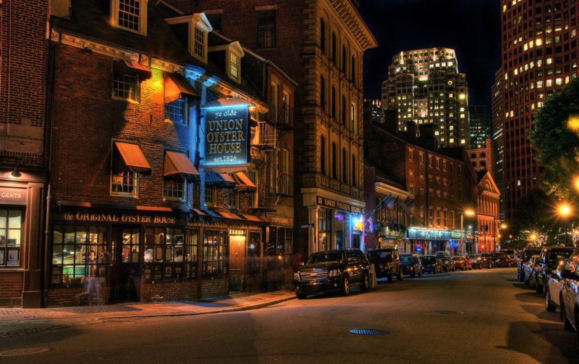 boston__union_oyster_house__by_inbrainstorm