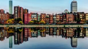 Boston_Back_Bay_reflection-1920x1080