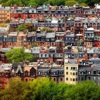 Boston_backbay_brownstones_1