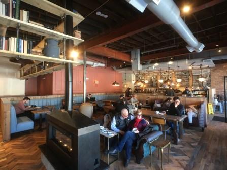 cafe-nero-washington-square-1
