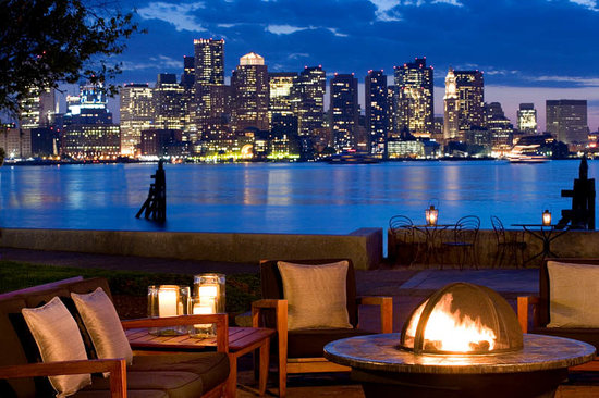 harborside-grill-patio