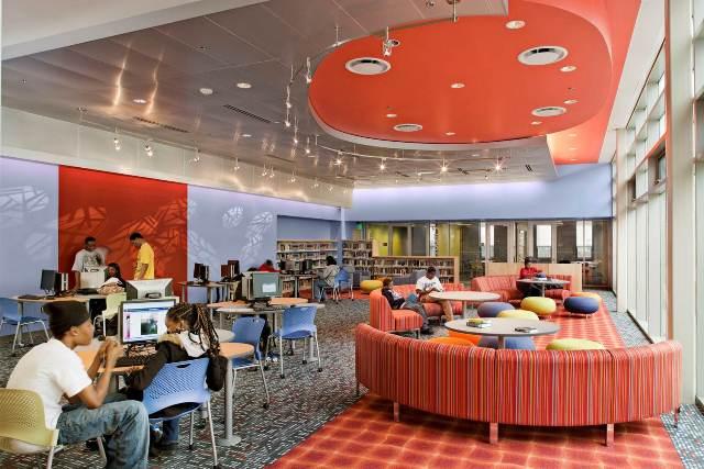 library_modern2
