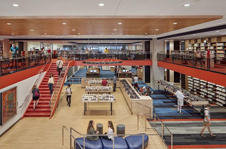 library_modern3