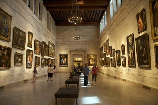 museum-of-fine-arts