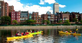 paddling-the-river-with-friends-paddle-boston-1024x548