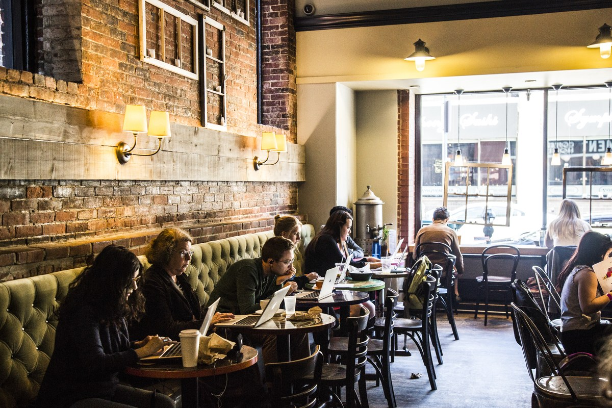 pavement-coffee-interior-boston
