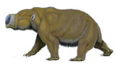 giantprehist