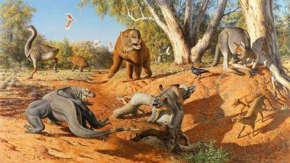 image_4554e-Australian-Megafauna