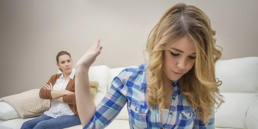 o-TEEN-FIGHTING-PARENTS-facebook