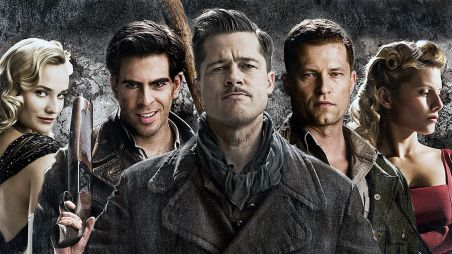 inglourious-basterds-1200-1200-675-675-crop-000000