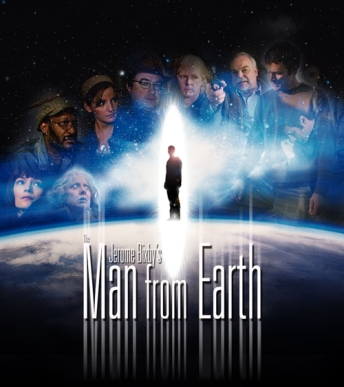 man-from-earth