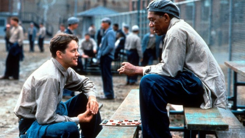 the_shawshank_redemption_-_h_-_1994