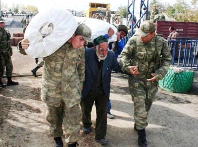turk-askeri_489144