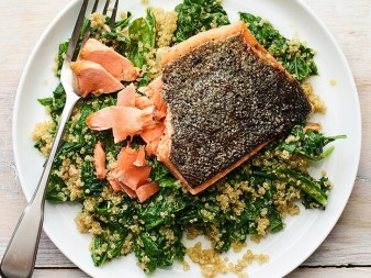 0517-pan-roasted-salmon-quinoa