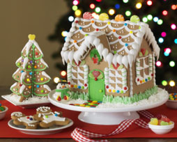 gingerbread-house-kit-sm