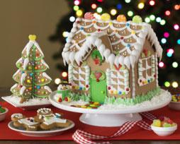 gingerbread-house-kit-sm