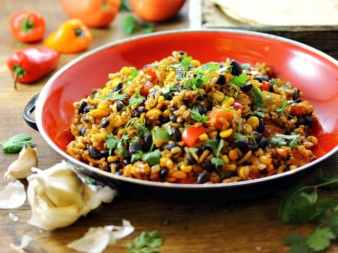 mexicanrice1feat2-e1411059759304
