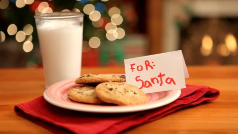 milk-and-cookies-with-santa