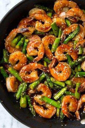 teriyaki-shrimp-asparagus-7-768x1152
