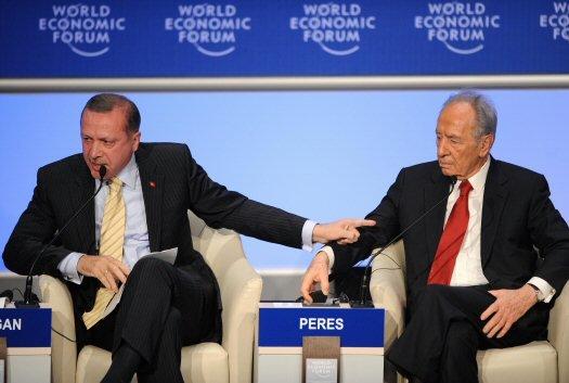 090202_erdogan21