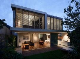 venezuela home designs. (2)