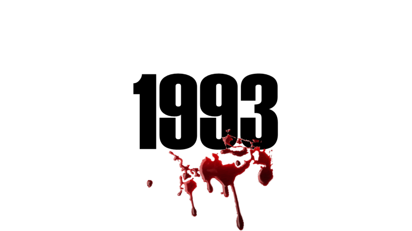 1993bloody